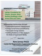 CRCSannual-report2013sm